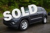 2014 Jeep Grand Cherokee Laredo Naugatuck, Connecticut