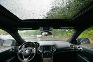 2014 Jeep Grand Cherokee Laredo Naugatuck, Connecticut 12
