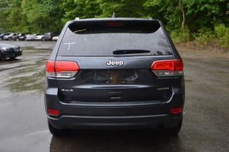 2014 Jeep Grand Cherokee Laredo Naugatuck, Connecticut 3