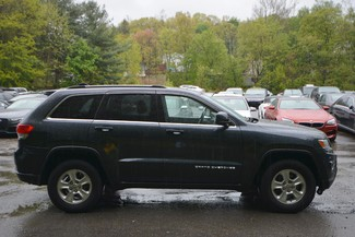2014 Jeep Grand Cherokee Laredo Naugatuck, Connecticut 5