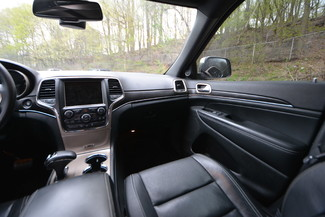 2014 Jeep Grand Cherokee Limited Naugatuck, Connecticut 14