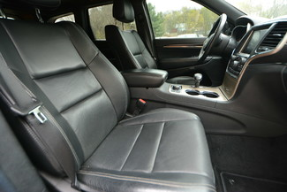 2014 Jeep Grand Cherokee Limited Naugatuck, Connecticut 8