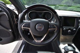 2014 Jeep Grand Cherokee Overland Naugatuck, Connecticut 22