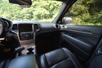 2014 Jeep Grand Cherokee Overland Naugatuck, Connecticut 15