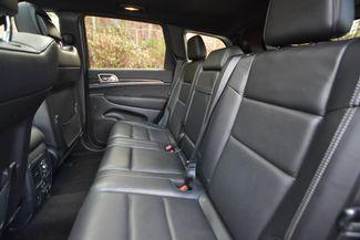 2014 Jeep Grand Cherokee Overland Naugatuck, Connecticut 12