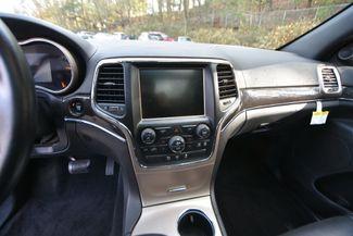 2014 Jeep Grand Cherokee Overland Naugatuck, Connecticut 19