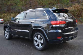 2014 Jeep Grand Cherokee Overland Naugatuck, Connecticut 2