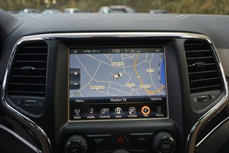 2014 Jeep Grand Cherokee Overland Naugatuck, Connecticut 21