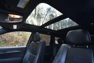 2014 Jeep Grand Cherokee Overland Naugatuck, Connecticut 23