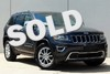 2014 Jeep Grand Cherokee Limited * 1-OWNER * BU Camera * HTD SEATS * TEXAS Plano, Texas