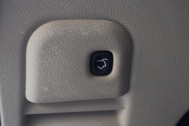 2014 Jeep Grand Cherokee Limited Richmond Hill, New York 25