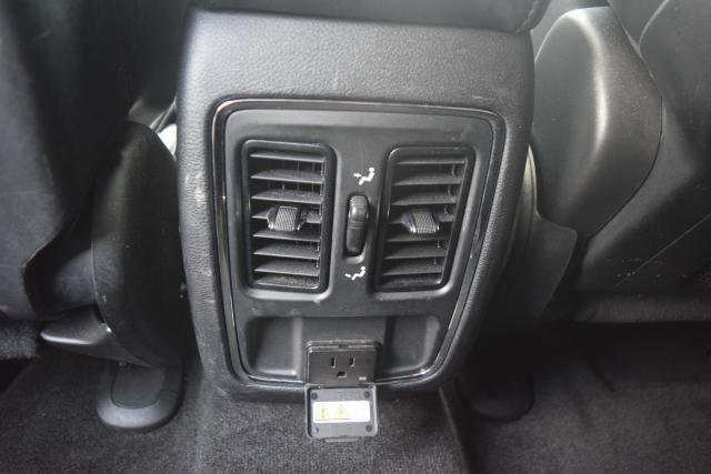2014 Jeep Grand Cherokee Altitude Richmond Hill, New York 7