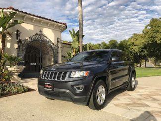 2014 Jeep Grand Cherokee Laredo | San Diego, CA | Cali Motors USA in San Diego CA