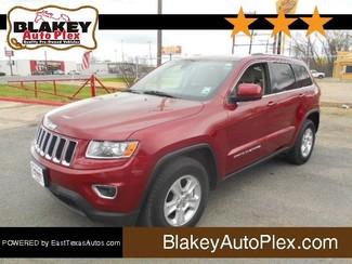 2014 Jeep Grand Cherokee @price | Bossier City, LA | Blakey Auto Plex-[ 2 ]