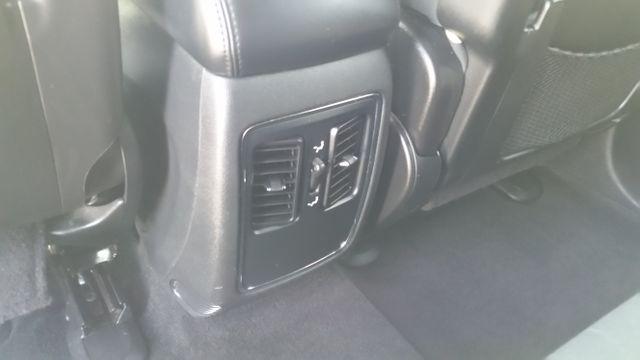 2014 Jeep Grand Cherokee Laredo St. George, UT 13
