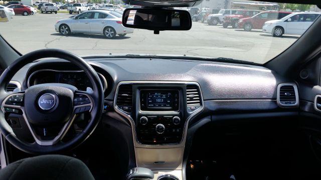 2014 Jeep Grand Cherokee Laredo St. George, UT 14