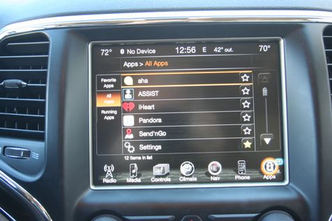 2014 Jeep Grand Cherokee Limited in Vernon, Alabama