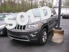 2014 Jeep Grand Cherokee Limited Vernon, New Jersey