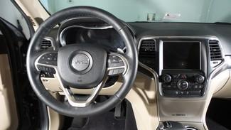 2014 Jeep Grand Cherokee Limited Virginia Beach, Virginia 15