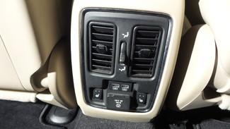 2014 Jeep Grand Cherokee Limited Virginia Beach, Virginia 32