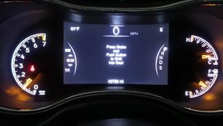 2014 Jeep Grand Cherokee Limited 4X4 Virginia Beach, Virginia 15
