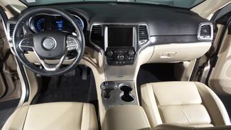 2014 Jeep Grand Cherokee Limited 4X4 Virginia Beach, Virginia 12