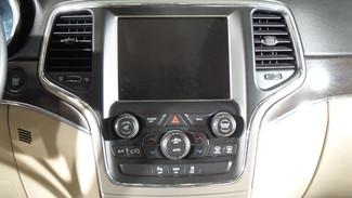 2014 Jeep Grand Cherokee Limited 4X4 Virginia Beach, Virginia 20