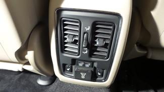 2014 Jeep Grand Cherokee Limited 4X4 Virginia Beach, Virginia 29