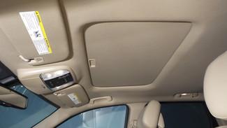 2014 Jeep Grand Cherokee Limited 4X4 Virginia Beach, Virginia 25