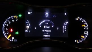 2014 Jeep Grand Cherokee Limited 4X4 Virginia Beach, Virginia 16