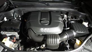 2014 Jeep Grand Cherokee Limited 4X4 Virginia Beach, Virginia 10