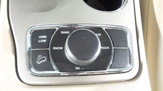 2014 Jeep Grand Cherokee Limited 4X4 Virginia Beach, Virginia 23