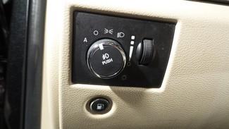 2014 Jeep Grand Cherokee Limited 4X4 Virginia Beach, Virginia 24