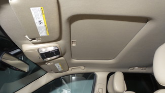 2014 Jeep Grand Cherokee Limited 4X4 Virginia Beach, Virginia 26