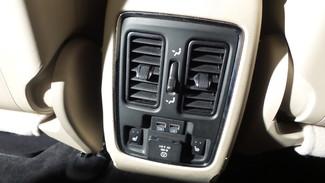 2014 Jeep Grand Cherokee Limited 4X4 Virginia Beach, Virginia 30