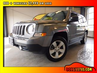 2014 Jeep Patriot in Airport Motor Mile ( Metro Knoxville ), TN