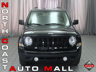 2014 Jeep Patriot High Altitude in Akron, OH