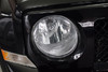 2014 Jeep Patriot High Altitude  city OH  North Coast Auto Mall of Akron  in Akron, OH