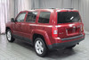 2014 Jeep Patriot Latitude  city OH  North Coast Auto Mall of Akron  in Akron, OH