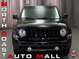 2014 Jeep Patriot in Akron, OH