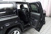 2014 Jeep Patriot Limited  city OH  North Coast Auto Mall of Akron  in Akron, OH