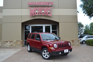 2014 Jeep Patriot Sport in Arlington, TX Texas