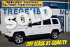 2014 Jeep Patriot 4X4 Sport Bentleyville, Pennsylvania