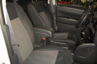 2014 Jeep Patriot 4X4 Latitude Bentleyville, Pennsylvania 29