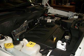 2014 Jeep Patriot 4X4 Latitude Bentleyville, Pennsylvania 25