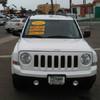2014 Jeep Patriot Sport Imperial Beach, California