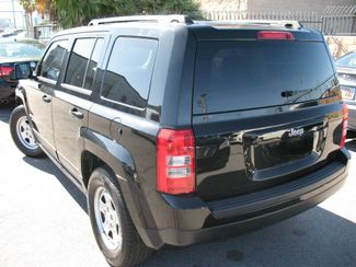 2014 Jeep Patriot Sport Las Vegas, NV 5