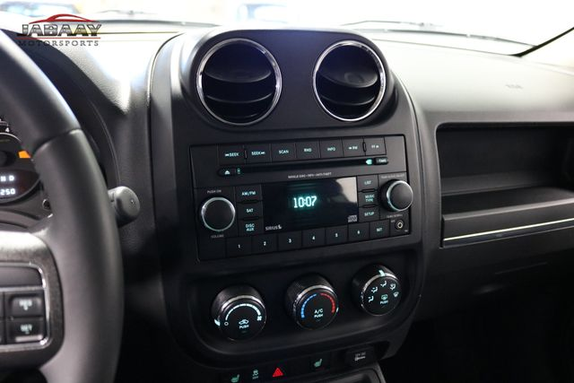 2014 Jeep Patriot High Altitude Merrillville, Indiana 20