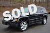 2014 Jeep Patriot Limited Naugatuck, Connecticut