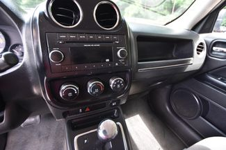 2014 Jeep Patriot Sport Naugatuck, Connecticut 12